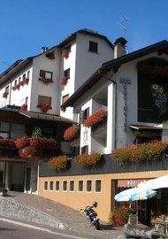 Hotel Ristorante Bellavista