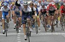 48. Radweltpokal