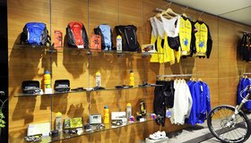 Funsport- & Bikehotel Tauernhof Flachau