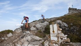 Guides & Pros Trentino