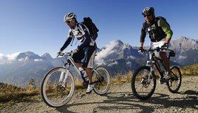Zuid-Tirol © Eisele-Hein
