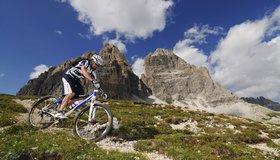 Verleih und Service Südtirol © Eisele-Hein