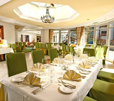 MTB-Hotel Edelweiss-Grossarl Salzburger Land
