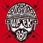 Club of Newchurch (ehemalige Tridays)