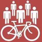 Cycling holiday for clubs and associations
