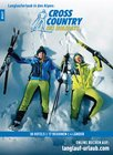 Der neue Cross Country Ski Holidays Katalog 2016/17