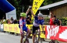 Eddy Merckx Classic cycling marathon