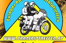 Europas höchstes Transalptreffen in Obertauern vom 22.06. bis 25.06.2017