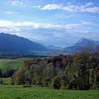Flo Mörtl vom X3-Team zu Gast beim Postwirt in Ebbs/Kufstein