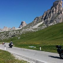 Giro Tirolese
