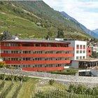 Herbstlicher Saisonausklang im DolceVita Style & Spa Resort Lindenhof