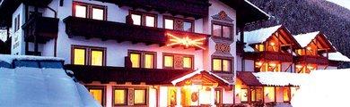 Hotel Regitnig in Weissensee