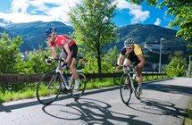 Kufsteinerland Radmarathon