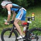 Kuli vom X3 Team berichtet über den IRONMAN Austria 2014