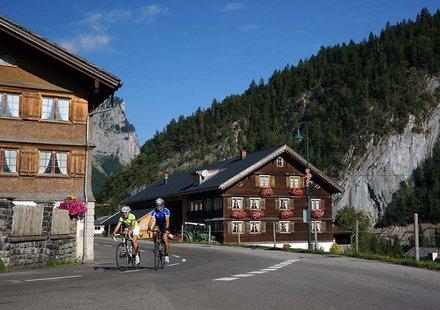 Ludwig Berchtold_Bregenzerwald Tourismus