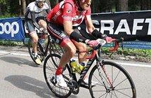 Marcialonga Cycling Craft Radmarathon