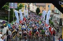 Mondsee - 5 Seen Radmarathon
