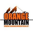 Orangemountain Adventure-Bike Gipfel-Treffen