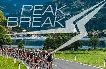 Peakbreak
