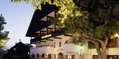 Rennrad & Triathlon Hotel Mohrenwirt