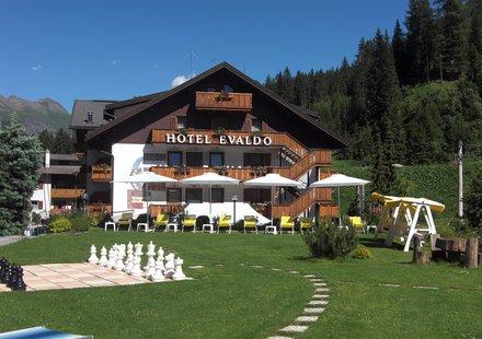 Rennrad Urlaub in Südtirol