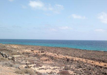 Roadbike Holidays auf den Kanarischen Inseln