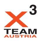 X3 Team Austria - Informationen aus erster Hand