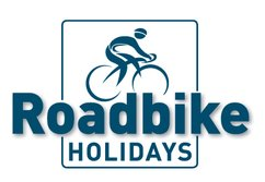 Roadbike Holidays Logo
