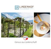 Lindenhof Kochbuch