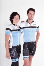 Lindenhof Bikewear