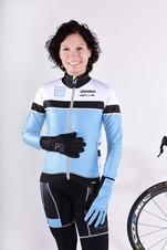 Lindenhof Bikewear Handschuhe