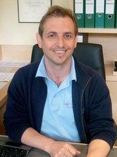 Dr. Franz Christanell
