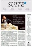 Lindenhof Hotelzeitung